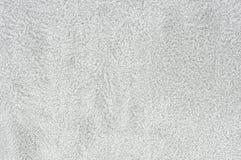 Παγετός στην πόρτα σιδήρου Στοκ Φωτογραφία