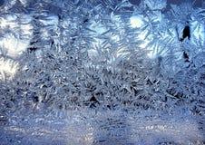 Παγετός του Jack ο καλλιτέχνης! Στοκ φωτογραφία με δικαίωμα ελεύθερης χρήσης