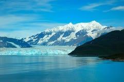 παγετώνας στοκ φωτογραφίες με δικαίωμα ελεύθερης χρήσης