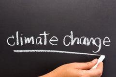 παγκόσμια αύξηση της θερμοκρασίας λόγω του φαινομένου του θερμοκηπίου Στοκ εικόνες με δικαίωμα ελεύθερης χρήσης