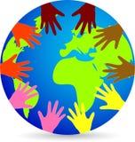 Παγκόσμια ποικιλομορφία