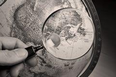 Παγκόσμιος ταξιδιώτης στοκ φωτογραφίες με δικαίωμα ελεύθερης χρήσης