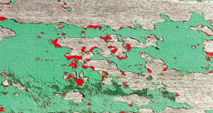 Παγκόσμιος χάρτης; Στοκ φωτογραφίες με δικαίωμα ελεύθερης χρήσης