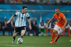 Παγκόσμιο Κύπελλο 2014