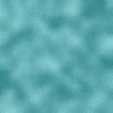 Παγωμένη σύσταση ράστερ φύλλων αλουμινίου στο μπλε χρώμα κιρκιριών Μπλε κεραμίδι σχεδίων φύλλων αλουμινίου Χριστούγεννα ή νέο σκη Στοκ φωτογραφίες με δικαίωμα ελεύθερης χρήσης