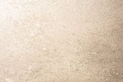 Παγωμένο γυαλί παραθύρων στο ηλιοβασίλεμα ανασκόπηση χρυσή στοκ φωτογραφίες με δικαίωμα ελεύθερης χρήσης