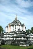 παγόδα Ταϊλάνδη στοκ φωτογραφίες