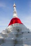 Παγόδα Στοκ Εικόνες