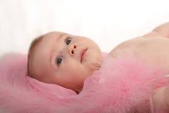παιδί μικρό Στοκ Φωτογραφία