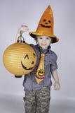 παιδί χαριτωμένο Στοκ Εικόνες