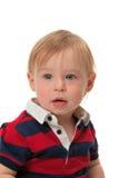 παιδί Στοκ εικόνες με δικαίωμα ελεύθερης χρήσης
