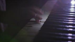 Παιδικά παιχνίδια το πιάνο φιλμ μικρού μήκους