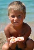 παιδική ηλικία ευτυχής στοκ φωτογραφίες με δικαίωμα ελεύθερης χρήσης