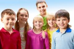 παιδική ηλικία στοκ φωτογραφία με δικαίωμα ελεύθερης χρήσης