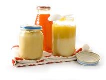 παιδική τροφή στοκ εικόνες με δικαίωμα ελεύθερης χρήσης
