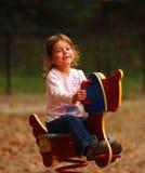 παιδική χαρά διασκέδασης στοκ φωτογραφίες
