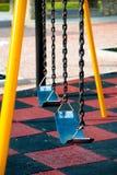 παιδική χαρά 03 Στοκ φωτογραφία με δικαίωμα ελεύθερης χρήσης