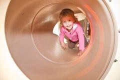 παιδική χαρά στοκ φωτογραφίες με δικαίωμα ελεύθερης χρήσης