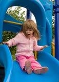παιδικό παιχνίδι Στοκ εικόνες με δικαίωμα ελεύθερης χρήσης