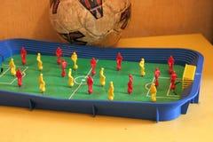 παιχνίδια Στοκ εικόνα με δικαίωμα ελεύθερης χρήσης