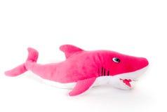 παιχνίδι ψαριών Στοκ εικόνες με δικαίωμα ελεύθερης χρήσης
