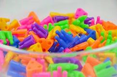 Παιχνίδια τορνευτικών πριονιών Στοκ φωτογραφία με δικαίωμα ελεύθερης χρήσης