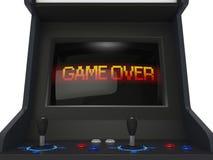 Παιχνίδι Στοκ εικόνα με δικαίωμα ελεύθερης χρήσης