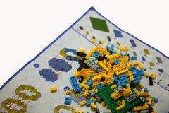 παιχνίδι Στοκ εικόνες με δικαίωμα ελεύθερης χρήσης