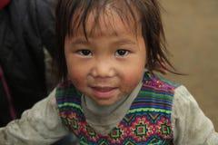 Παιδιά στο Υ Ty Στοκ Εικόνες