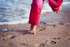Παιδική ηλικία arefree Ð ¡ Στοκ φωτογραφία με δικαίωμα ελεύθερης χρήσης