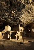 Παλάτι απότομων βράχων στοκ φωτογραφίες με δικαίωμα ελεύθερης χρήσης