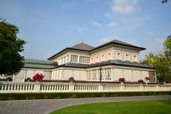 παλάτι κτυπήματος PA Στοκ φωτογραφίες με δικαίωμα ελεύθερης χρήσης