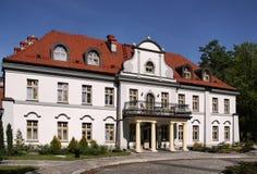 παλάτι στοκ εικόνες με δικαίωμα ελεύθερης χρήσης
