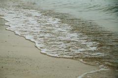 παλίρροια Στοκ Εικόνες