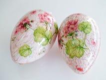 παλαιά αυγά στοκ φωτογραφίες με δικαίωμα ελεύθερης χρήσης