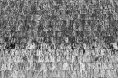 Παλαιά αφηρημένη κατασκευασμένη επιφάνεια στοκ φωτογραφίες