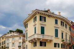Παλαιά Βερόνα, Ιταλία, παγκόσμια κληρονομιά της ΟΥΝΕΣΚΟ Στοκ Εικόνες