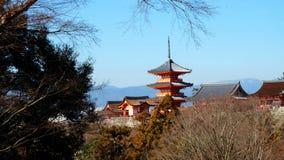Παλαιά εκκλησία στα βουνά στοκ εικόνες με δικαίωμα ελεύθερης χρήσης