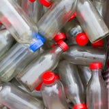 Παλαιά μπουκάλια Στοκ φωτογραφίες με δικαίωμα ελεύθερης χρήσης