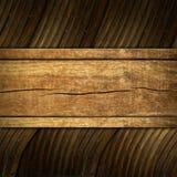 Παλαιά ξύλινη ανασκόπηση στοκ φωτογραφίες με δικαίωμα ελεύθερης χρήσης