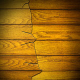 Παλαιά ξύλινη ανασκόπηση στοκ εικόνα