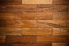 Παλαιά ξύλινη ανασκόπηση στοκ εικόνα με δικαίωμα ελεύθερης χρήσης