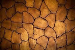 Παλαιά ξύλινη ανασκόπηση στοκ φωτογραφία με δικαίωμα ελεύθερης χρήσης
