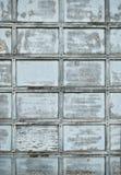 Παλαιά ξύλινη πόρτα Στοκ εικόνα με δικαίωμα ελεύθερης χρήσης