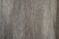 Παλαιά ξύλινη σύσταση, ξύλινη σύσταση λεπτομέρειας, υπόβαθρο Στοκ φωτογραφία με δικαίωμα ελεύθερης χρήσης