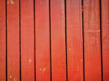 Παλαιά ξύλινη σύσταση με την επιφάνεια γρατσουνιών, την κινηματογράφηση σε πρώτο πλάνο και τη τοπ άποψη Στοκ Εικόνες