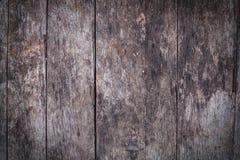 Παλαιά ξύλινη υπόβαθρο ή σύσταση Ξύλινο πίνακας ή πάτωμα στοκ εικόνες