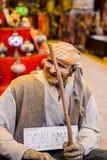 Παλαιά πόλη Antalya, Τουρκία Στοκ φωτογραφίες με δικαίωμα ελεύθερης χρήσης