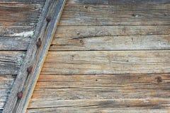 Παλαιά σάπια ξύλινη σύσταση Στοκ εικόνες με δικαίωμα ελεύθερης χρήσης