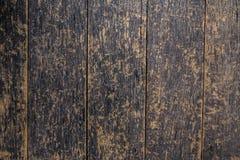 Παλαιά σανίδα της σύστασης γδαρσιμάτων στοκ φωτογραφία με δικαίωμα ελεύθερης χρήσης